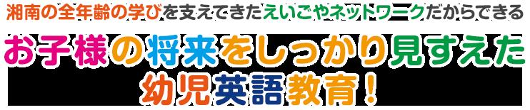 index_txt2