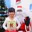 クリスマスパーティーを開催しました
