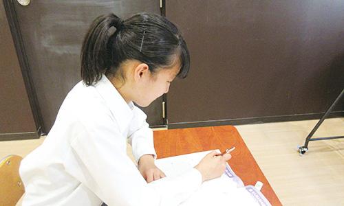 小学校受験シード幼児教室辻堂